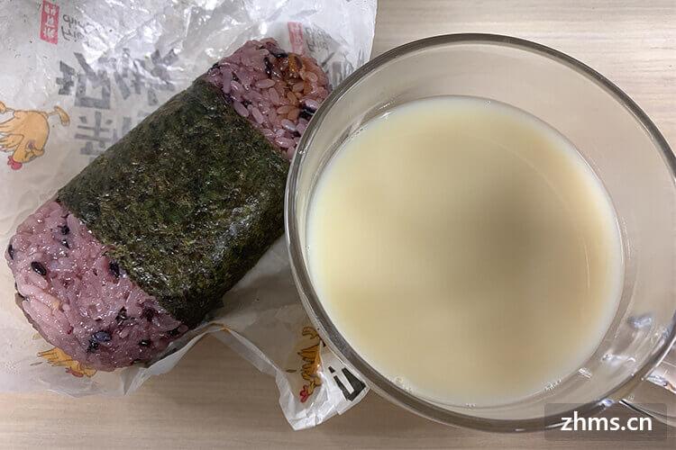 稚米手作饭团相似图片3