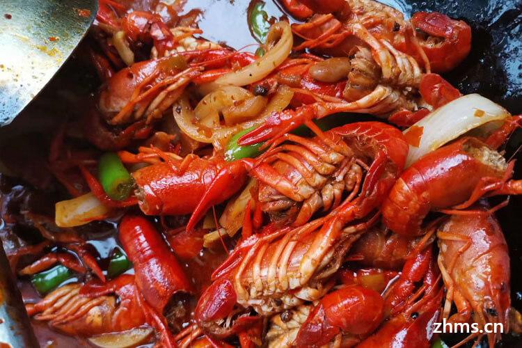 做熟的小龙虾能放多久