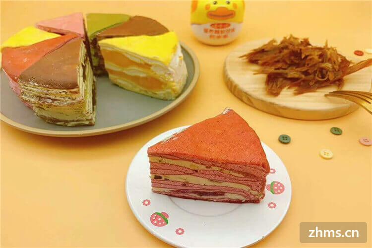 糯米果果甜品相似图片2