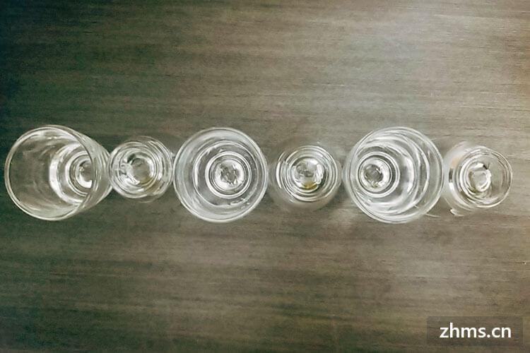 喝剩下的白酒怎么保存