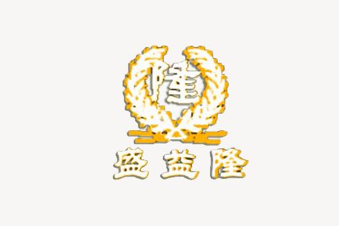 盛益隆老北京芝麻烧饼