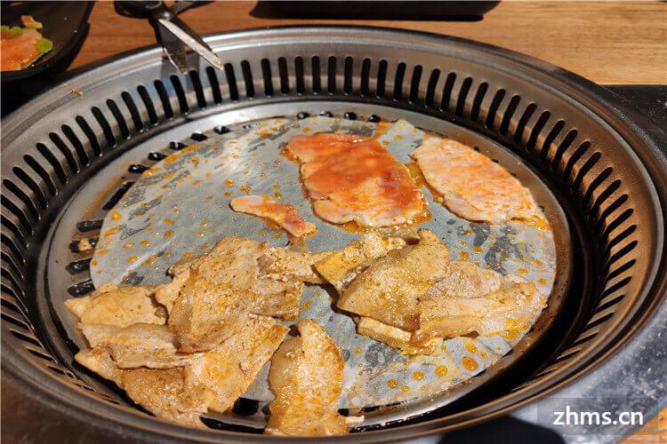 金汉斯自助餐相似图片2