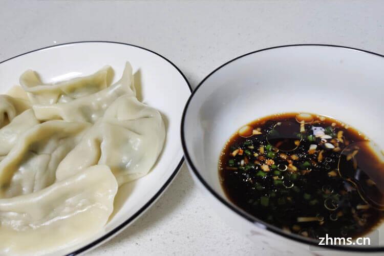 东莞饺子店加盟条件有哪些
