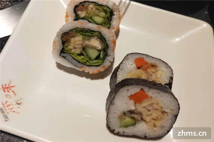 我想知道丸米寿司加盟吗?加盟的话,有要求加盟者的年龄吗?