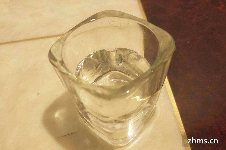 酱香型白酒怎么保存