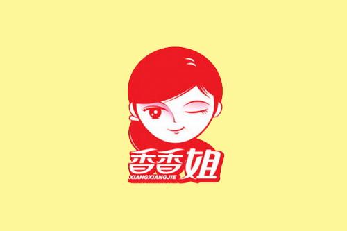 香香姐小吃培训