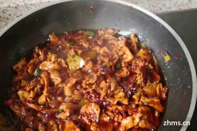 水煮肉片是大家很喜欢的一道家常菜,不过水煮肉片是哪里的菜系?