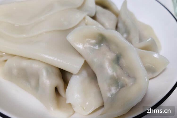 大暑吃什么饺子