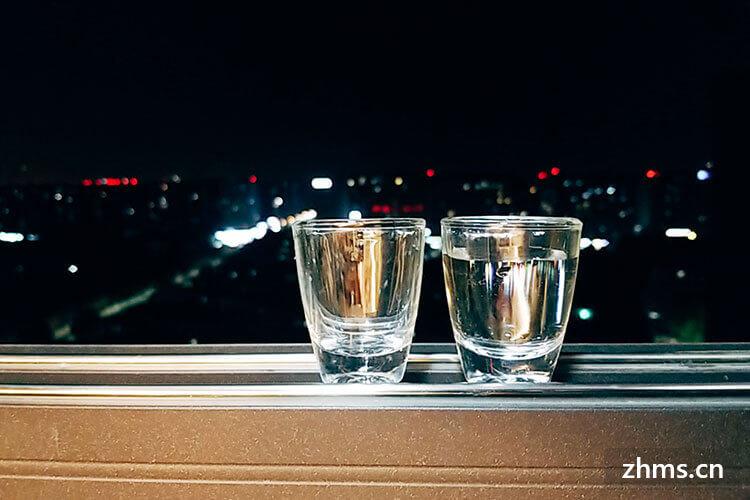郑州坛老大散白酒加盟优势是什么