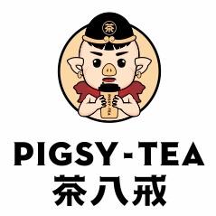 深圳市梁公子餐饮管理有限公司