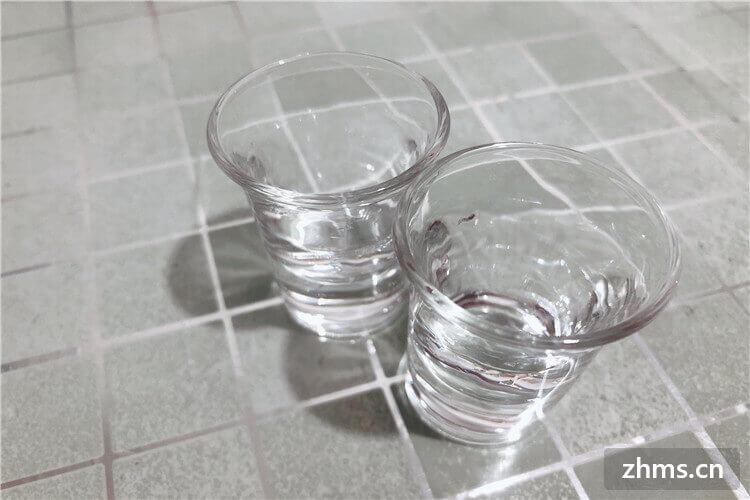 四川成都散装白酒加盟费多少钱?