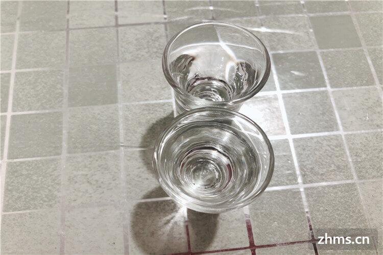 辽中散白酒加盟的流程是什么