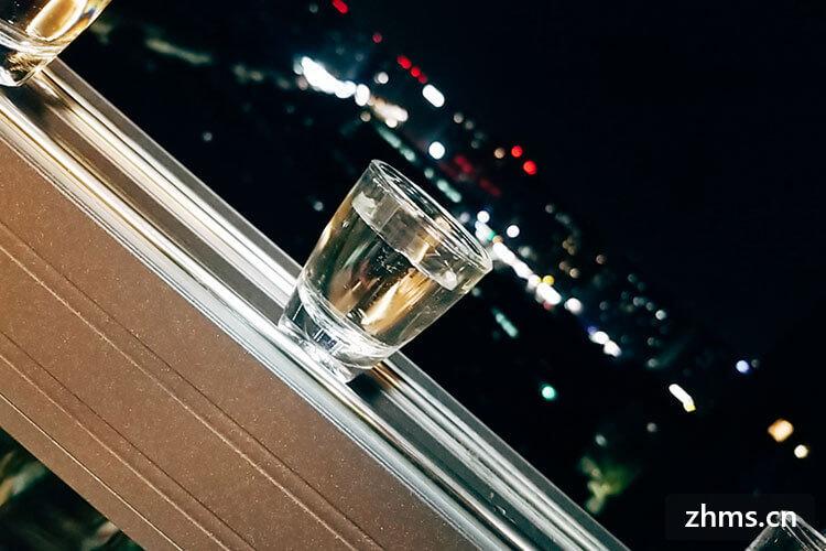 五粮液白酒相似图片3