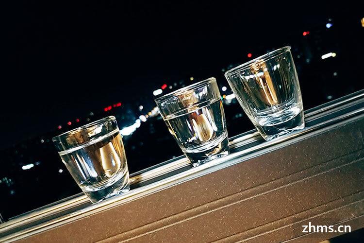 五粮液现代人白酒加盟品牌的加盟优势如何