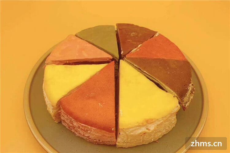 港基甜品相似图1