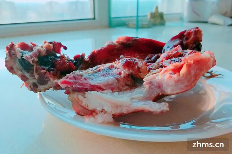 杨四龙虾相似图片2