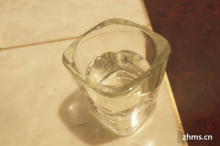 原浆白酒的销量怎么样?封坛原浆酒珍藏浓香型白酒52度卖的贵不