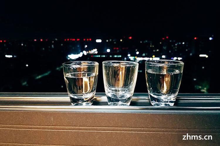 五粮液现代人白酒加盟营业需要哪些证件