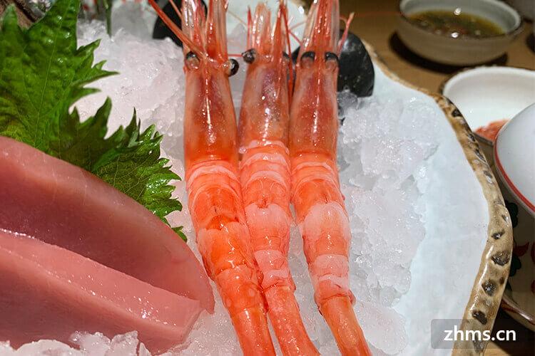 深圳加盟日本料理有哪些品牌