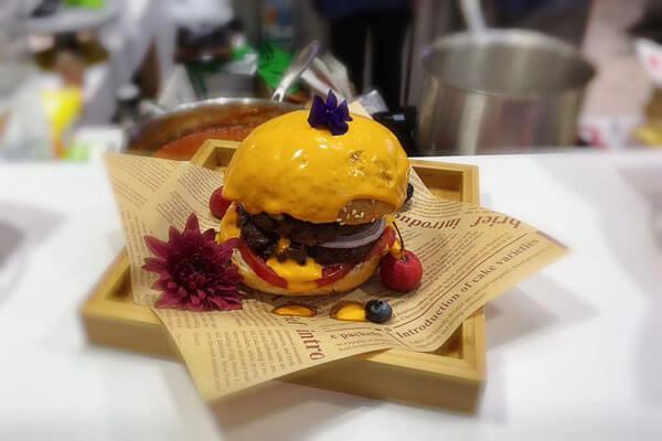 西式快餐行业,汉堡加盟品牌怎么选?