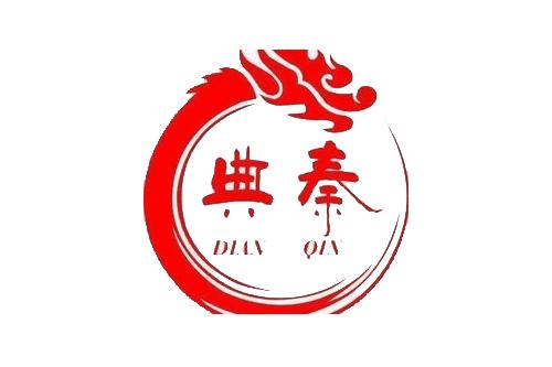 典秦小吃培训学校