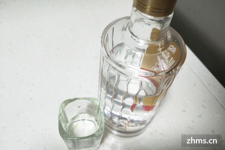 两大酱香型白酒是什么