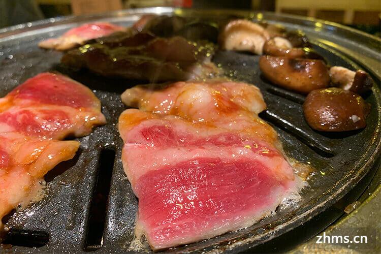 胡同烤肉相似图片2