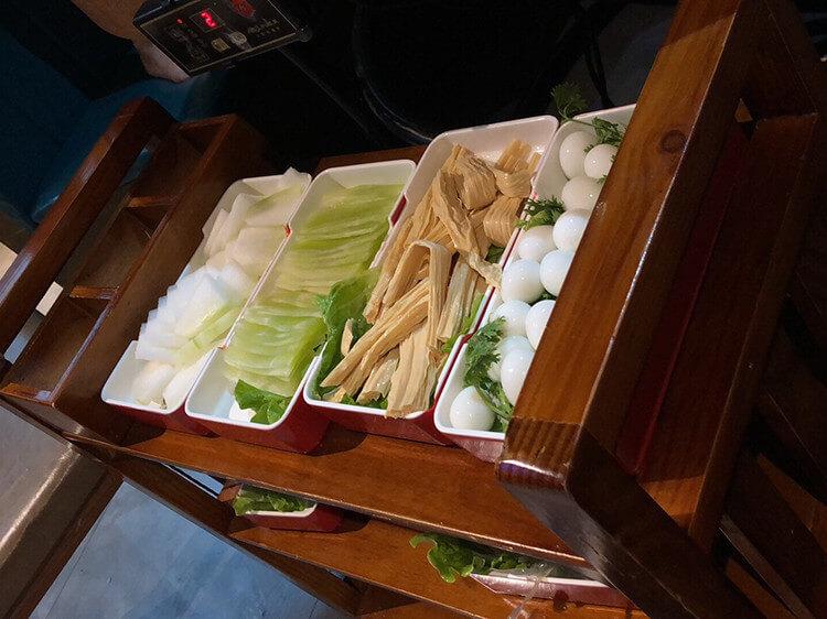 吃酸菜鱼我第一个想到的就是它!招牌青花椒味道酸香麻辣,很容易上头