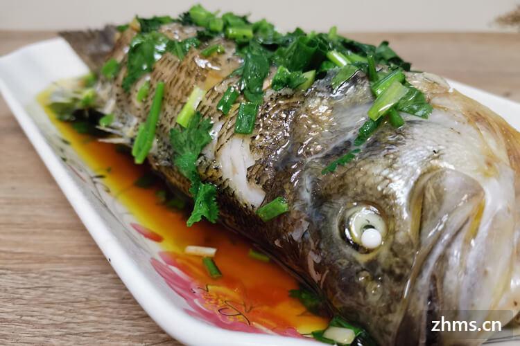 杀鱼去鱼线有什么用