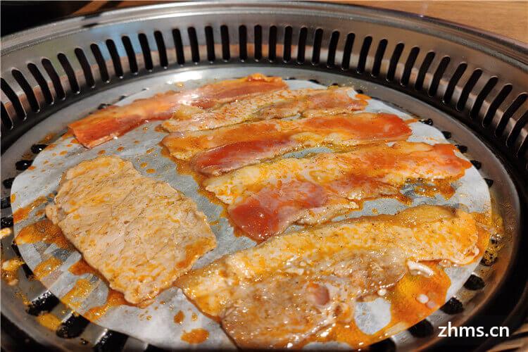 蒋记海鲜自助餐厅相似图片2