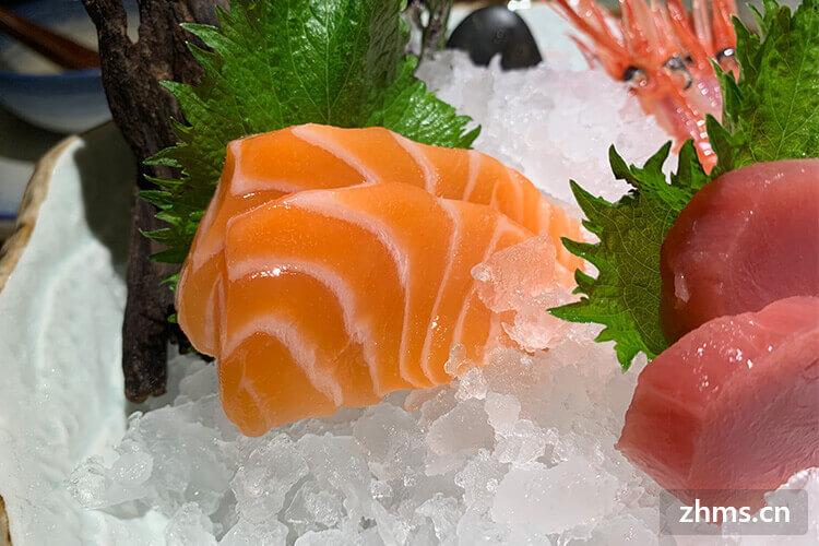 清太郎日本料理相似图片3