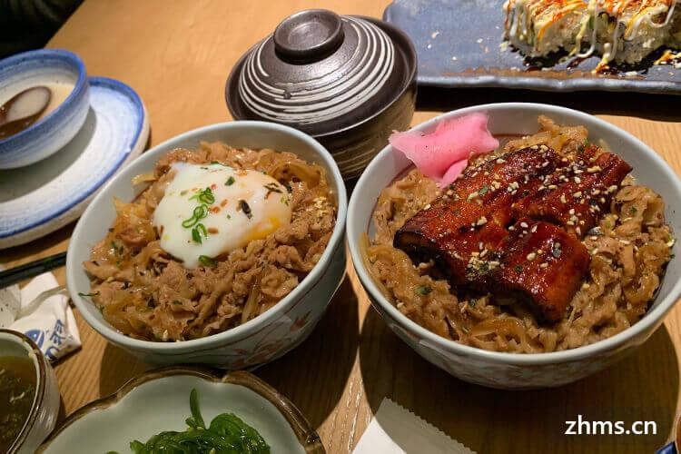 青都里日本料理相似图1