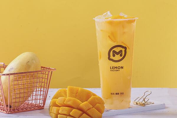 柠檬工坊图3