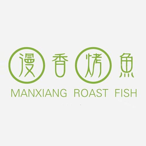 上海震鸣餐饮管理有限公司