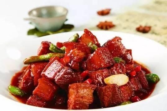 红烧肉怎么做好呢,跟我学最好吃