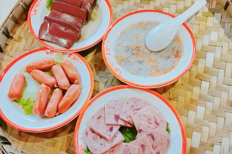 火锅食材加盟排行榜