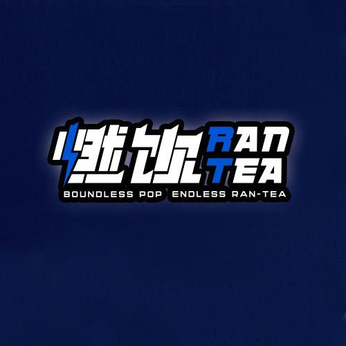 南京陵龙餐饮管理有限公司