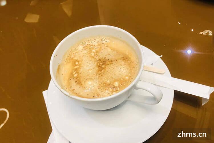不苦的咖啡都有哪些