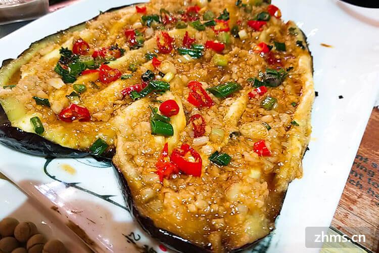 我不会做红烧茄子,请问红烧茄子怎么做好吃?