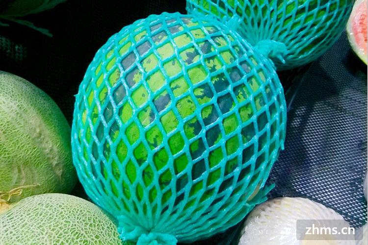 选西瓜怎么选好吃?西瓜的品种有哪些?