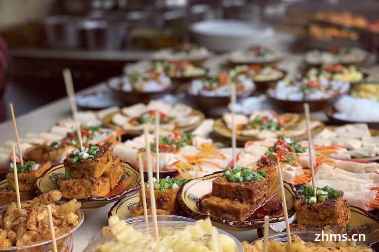 新加坡开中餐厅要多少钱?