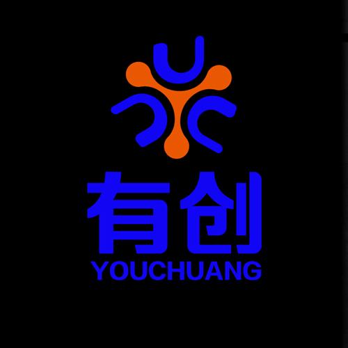 杭州有创品牌管理有限公司
