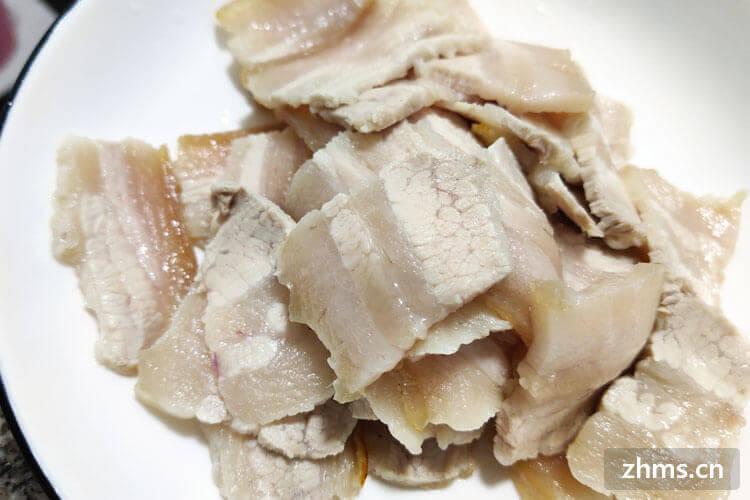 韩式烤五花肉不用腌制吗