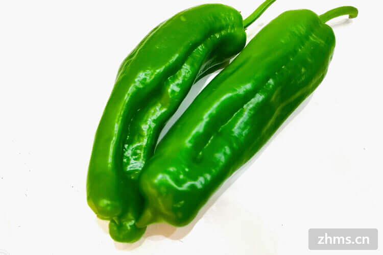 中国辣椒最常见的品种都有哪些?