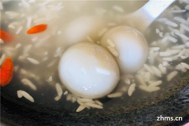汤圆煮多久?怎么挑选好汤圆?