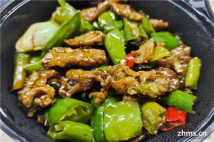 小炒肉是湘菜的經典菜嗎