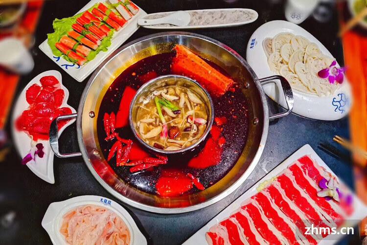 火锅烧烤食材超市骗局是怎么回事