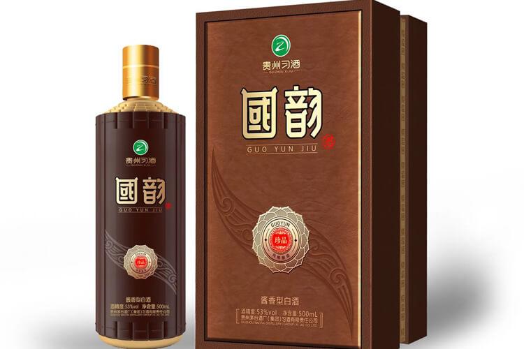 国韵酱酒图4