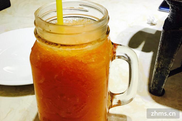 逸果奶茶吧饮品店加盟优势是什么