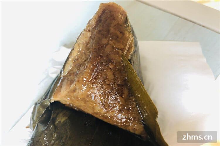 粽子吃不完怎么保存?吃粽子的注意事项有哪些?